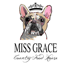Miss Grace Food House